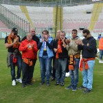 Messina Catania derby (2)