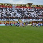 Messina Catania derby (20)