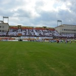 Messina Catania derby (21)