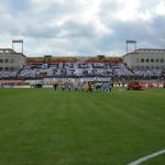 Messina Catania derby (22)