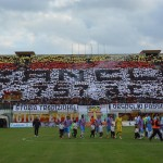 Messina Catania derby (23)