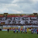 Messina Catania derby (24)