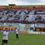 Messina Catania derby (25)