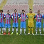 Messina Catania derby (26)