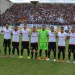 Messina Catania derby (27)