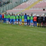 Messina Catania derby (29)