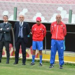 Messina Catania derby (30)