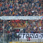 Messina Catania derby (33)