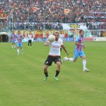 Messina Catania derby (34)
