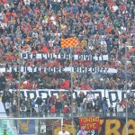 Messina Catania derby (35)