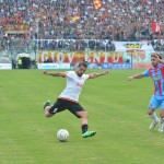 Messina Catania derby (36)