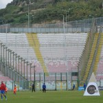 Messina Catania derby (37)
