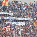 Messina Catania derby (38)