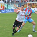 Messina Catania derby (39)