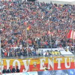 Messina Catania derby (40)