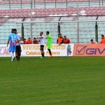 Messina Catania derby (41)