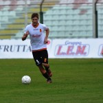 Messina Catania derby (42)