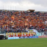 Messina Catania derby (43)