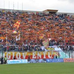 Messina Catania derby (44)