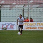Messina Catania derby (45)