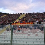 Messina Catania derby (46)