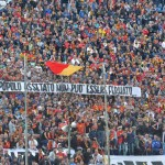 Messina Catania derby (47)