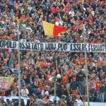 Messina Catania derby (48)