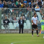 Messina Catania derby (49)