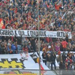 Messina Catania derby (50)