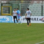 Messina Catania derby (51)