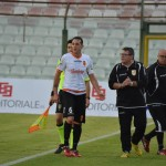 Messina Catania derby (52)