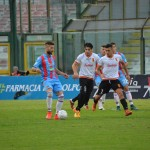 Messina Catania derby (53)