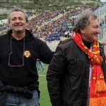 Messina Catania derby (55)
