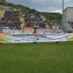 Messina Catania derby (8)