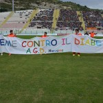 Messina Catania derby (9)