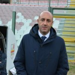 Messina Juve Stabia (10)