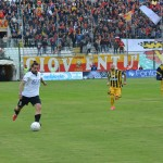 Messina Juve Stabia (11)