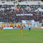 Messina Juve Stabia (13)
