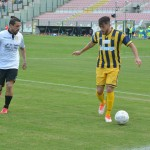 Messina Juve Stabia (14)