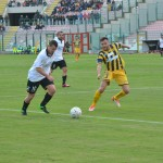 Messina Juve Stabia (15)
