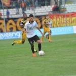 Messina Juve Stabia (16)