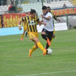 Messina Juve Stabia (17)