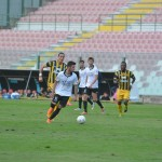 Messina Juve Stabia (18)
