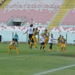 Messina Juve Stabia (19)