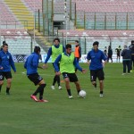 Messina Juve Stabia (2)