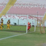 Messina Juve Stabia (20)