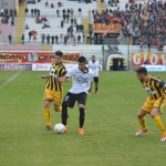 Messina Juve Stabia (21)