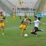 Messina Juve Stabia (22)