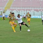 Messina Juve Stabia (23)