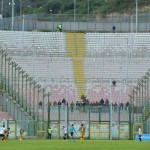 Messina Juve Stabia (26)
